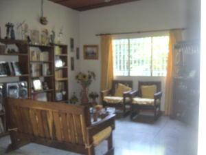 En Venta En Maracay - El Toro de Las Delicias Código FLEX: 18-16613 No.5