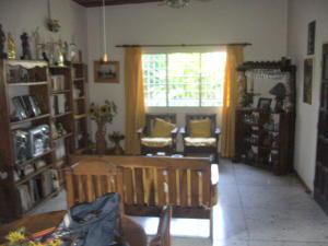 En Venta En Maracay - El Toro de Las Delicias Código FLEX: 18-16613 No.6