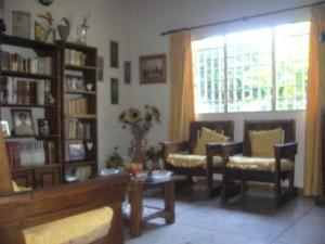 En Venta En Maracay - El Toro de Las Delicias Código FLEX: 18-16613 No.7