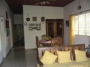 En Venta En Maracay - El Toro de Las Delicias Código FLEX: 18-16613 No.8