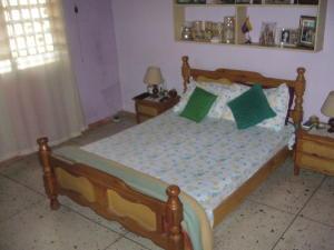 En Venta En Maracay - El Toro de Las Delicias Código FLEX: 18-16613 No.9