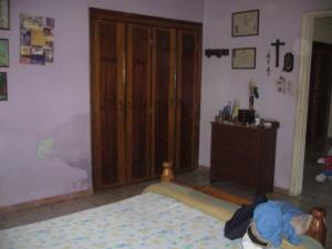 En Venta En Maracay - El Toro de Las Delicias Código FLEX: 18-16613 No.10