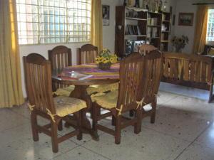 En Venta En Maracay - El Toro de Las Delicias Código FLEX: 18-16613 No.11