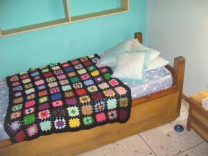 En Venta En Maracay - El Toro de Las Delicias Código FLEX: 18-16613 No.12