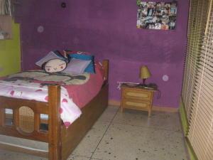 En Venta En Maracay - El Toro de Las Delicias Código FLEX: 18-16613 No.15