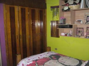 En Venta En Maracay - El Toro de Las Delicias Código FLEX: 18-16613 No.16