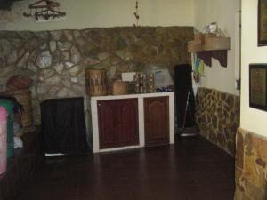 En Venta En Maracay - El Toro de Las Delicias Código FLEX: 18-16613 No.17
