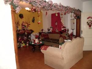 Casa En Venta En Maracay - Santa Rita Código FLEX: 18-16629 No.5