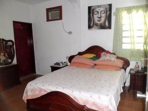 Casa En Venta En Maracay - Santa Rita Código FLEX: 18-16629 No.12