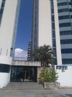 En Venta En Maracay - Base Aragua Código FLEX: 18-16779 No.1