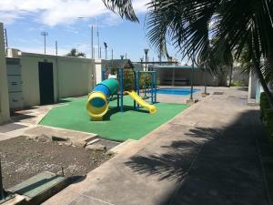 En Venta En Maracay - Base Aragua Código FLEX: 18-16779 No.13