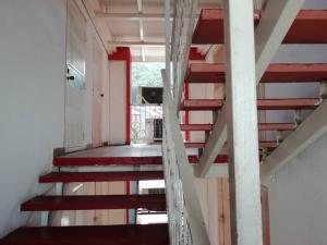 Apartamento En Venta En Parroquia Caraballeda - Caribe Código FLEX: 18-16901 No.2