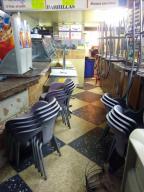 Empresa en Venta<br>Alimentos y Bebidas<br>en Las Acacias