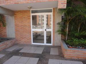 Apartamento En Venta En Caracas - Miravila Código FLEX: 18-16913 No.3