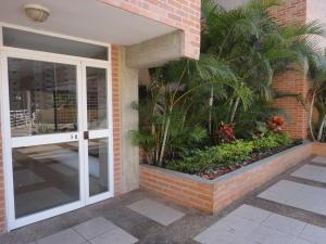 Apartamento En Venta En Caracas - Miravila Código FLEX: 18-16913 No.4