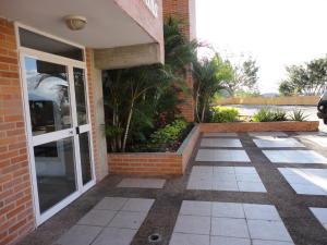Apartamento En Venta En Caracas - Miravila Código FLEX: 18-16913 No.5