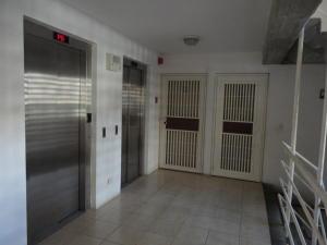 Apartamento En Venta En Caracas - Miravila Código FLEX: 18-16913 No.6