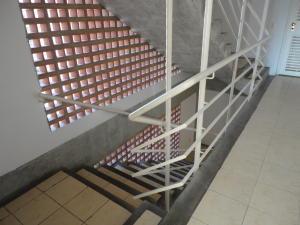 Apartamento En Venta En Caracas - Miravila Código FLEX: 18-16913 No.7