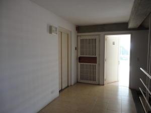 Apartamento En Venta En Caracas - Miravila Código FLEX: 18-16913 No.8