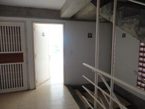 Apartamento En Venta En Caracas - Miravila Código FLEX: 18-16913 No.9