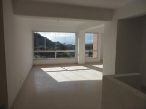 Apartamento En Venta En Caracas - Miravila Código FLEX: 18-16913 No.10