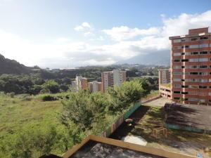 Apartamento En Venta En Caracas - Miravila Código FLEX: 18-16913 No.11