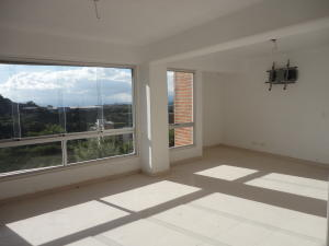 Apartamento En Venta En Caracas - Miravila Código FLEX: 18-16913 No.12