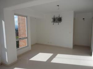 Apartamento En Venta En Caracas - Miravila Código FLEX: 18-16913 No.13