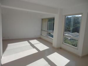 Apartamento En Venta En Caracas - Miravila Código FLEX: 18-16913 No.14