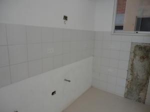 Apartamento En Venta En Caracas - Miravila Código FLEX: 18-16913 No.15