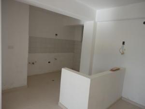 Apartamento En Venta En Caracas - Miravila Código FLEX: 18-16913 No.16