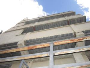 Casa En Venta En Caracas - Caicaguana Código FLEX: 18-16909 No.1