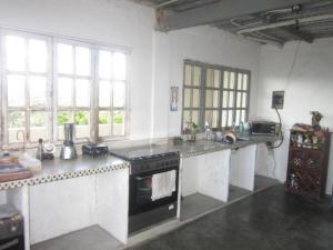 Casa En Venta En Caracas - Caicaguana Código FLEX: 18-16909 No.2