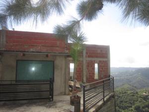 Casa En Venta En Caracas - Caicaguana Código FLEX: 18-16909 No.7