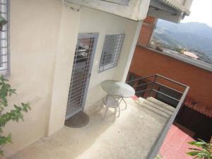 Casa En Venta En Caracas - Caicaguana Código FLEX: 18-16909 No.8