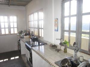 Casa En Venta En Caracas - Caicaguana Código FLEX: 18-16909 No.9