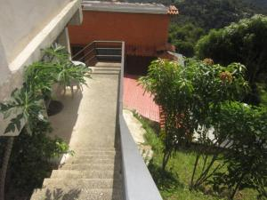 Casa En Venta En Caracas - Caicaguana Código FLEX: 18-16909 No.10