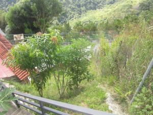 Casa En Venta En Caracas - Caicaguana Código FLEX: 18-16909 No.12
