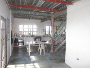 Casa En Venta En Caracas - Caicaguana Código FLEX: 18-16909 No.13