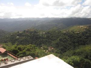 Casa En Venta En Caracas - Caicaguana Código FLEX: 18-16909 No.15