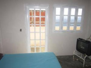 Casa En Venta En Caracas - Caicaguana Código FLEX: 18-16909 No.16