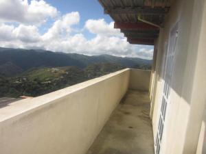 Casa En Venta En Caracas - Caicaguana Código FLEX: 18-16909 No.17