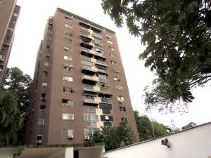 Apartamento En Venta En Caracas - Terrazas del Club Hipico Código FLEX: 18-16915 No.0