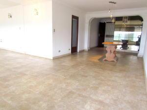 Apartamento En Venta En Caracas - Terrazas del Club Hipico Código FLEX: 18-16915 No.1