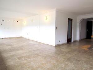 Apartamento En Venta En Caracas - Terrazas del Club Hipico Código FLEX: 18-16915 No.2