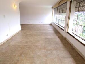 Apartamento En Venta En Caracas - Terrazas del Club Hipico Código FLEX: 18-16915 No.4