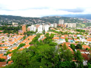 Apartamento En Venta En Caracas - Terrazas del Club Hipico Código FLEX: 18-16915 No.6