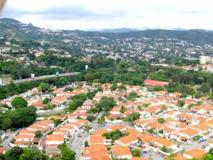 Apartamento En Venta En Caracas - Terrazas del Club Hipico Código FLEX: 18-16915 No.7