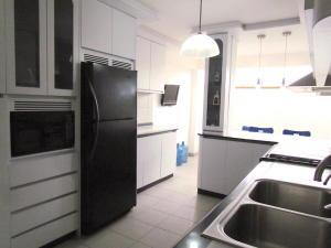Apartamento En Venta En Caracas - Terrazas del Club Hipico Código FLEX: 18-16915 No.8