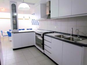Apartamento En Venta En Caracas - Terrazas del Club Hipico Código FLEX: 18-16915 No.10